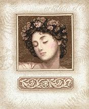 Lady Leona