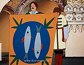 http://www.krestom.ru/img/humor/embroidery-movie2/frog8_sm.jpg